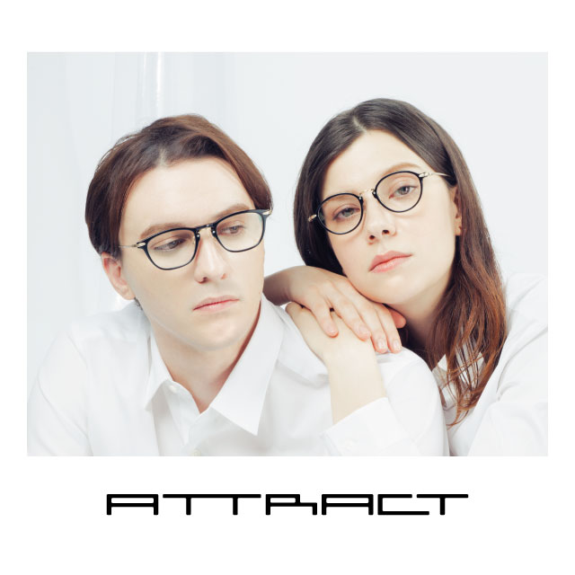 ATTRACT フェア開催