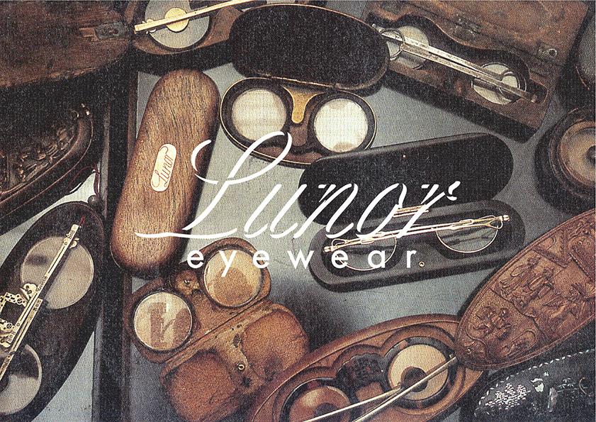 2/27(木) リニューアルオープン! Lunor フェア開催 2/27(木)〜3/31(火)