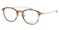 オリバーピープルズ(OLIVER PEOPLES) STILES/VOT