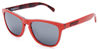 FROGSKINS LX/Red