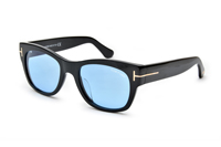 トムフォード(TOM FORD) TF0058F/01V Cary