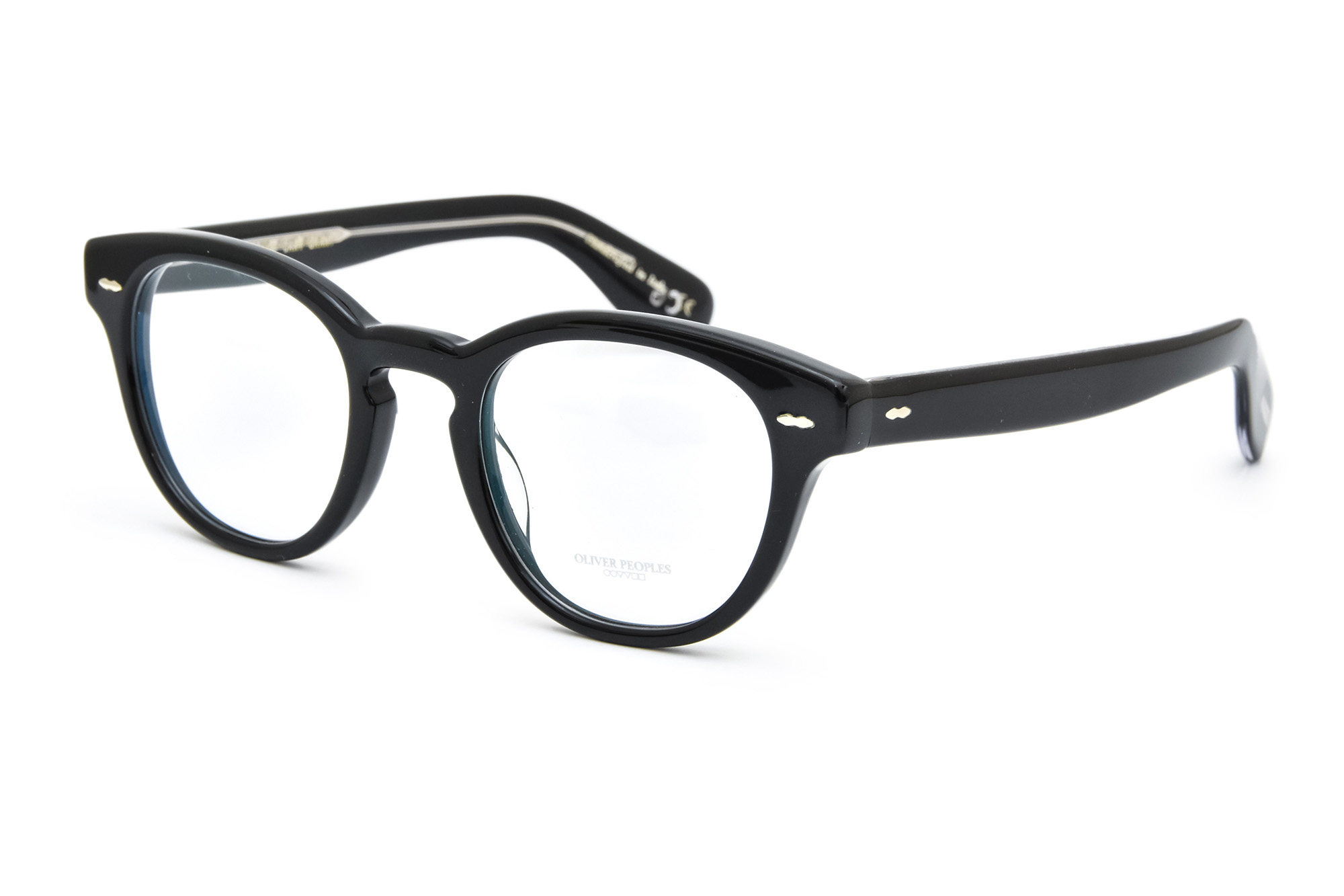 オリバーピープルズ(OLIVER PEOPLES) CARY GRANT/1492  OV5413F