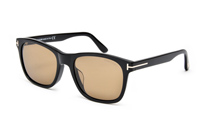 トムフォード(TOM FORD) TF0595F/01J Eric