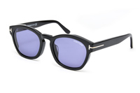 トムフォード(TOM FORD) TF0590/01V Bryan