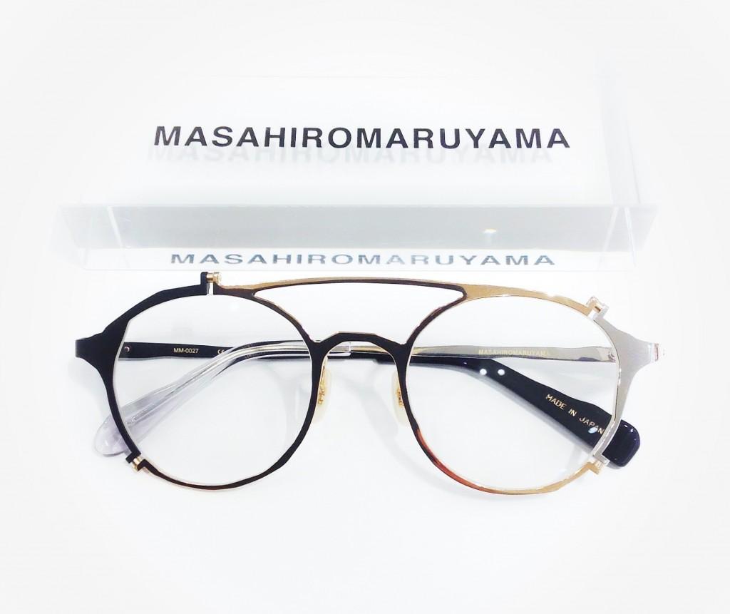 masahiromaruyama7536951