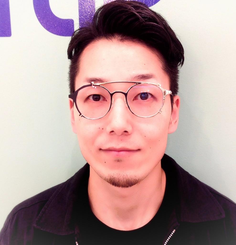 masahiromaruyama95123