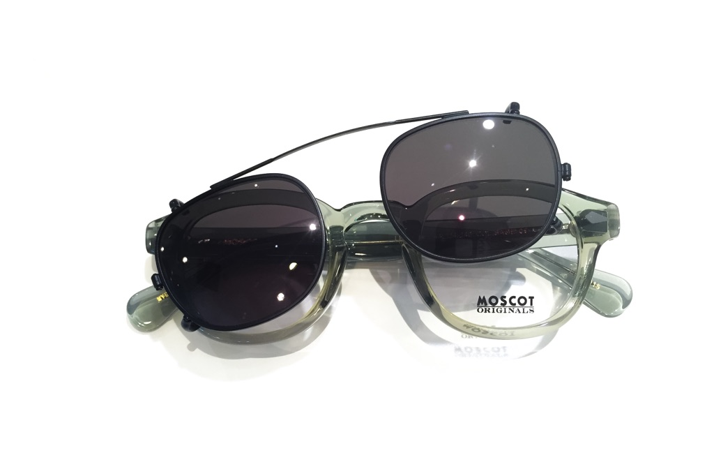 moscot33