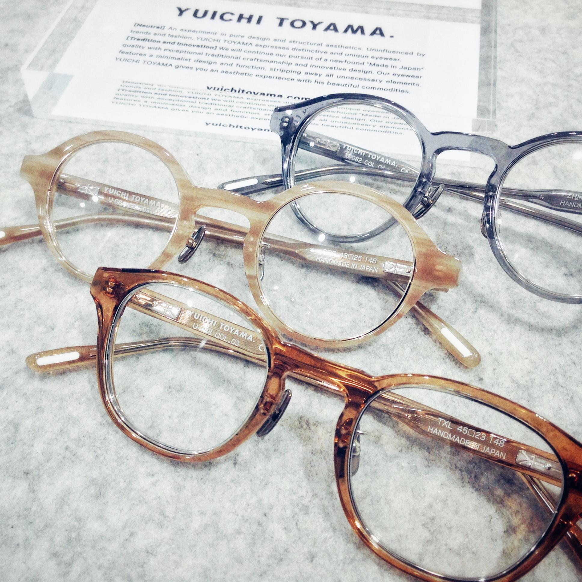 YUICHITOYAMA4653