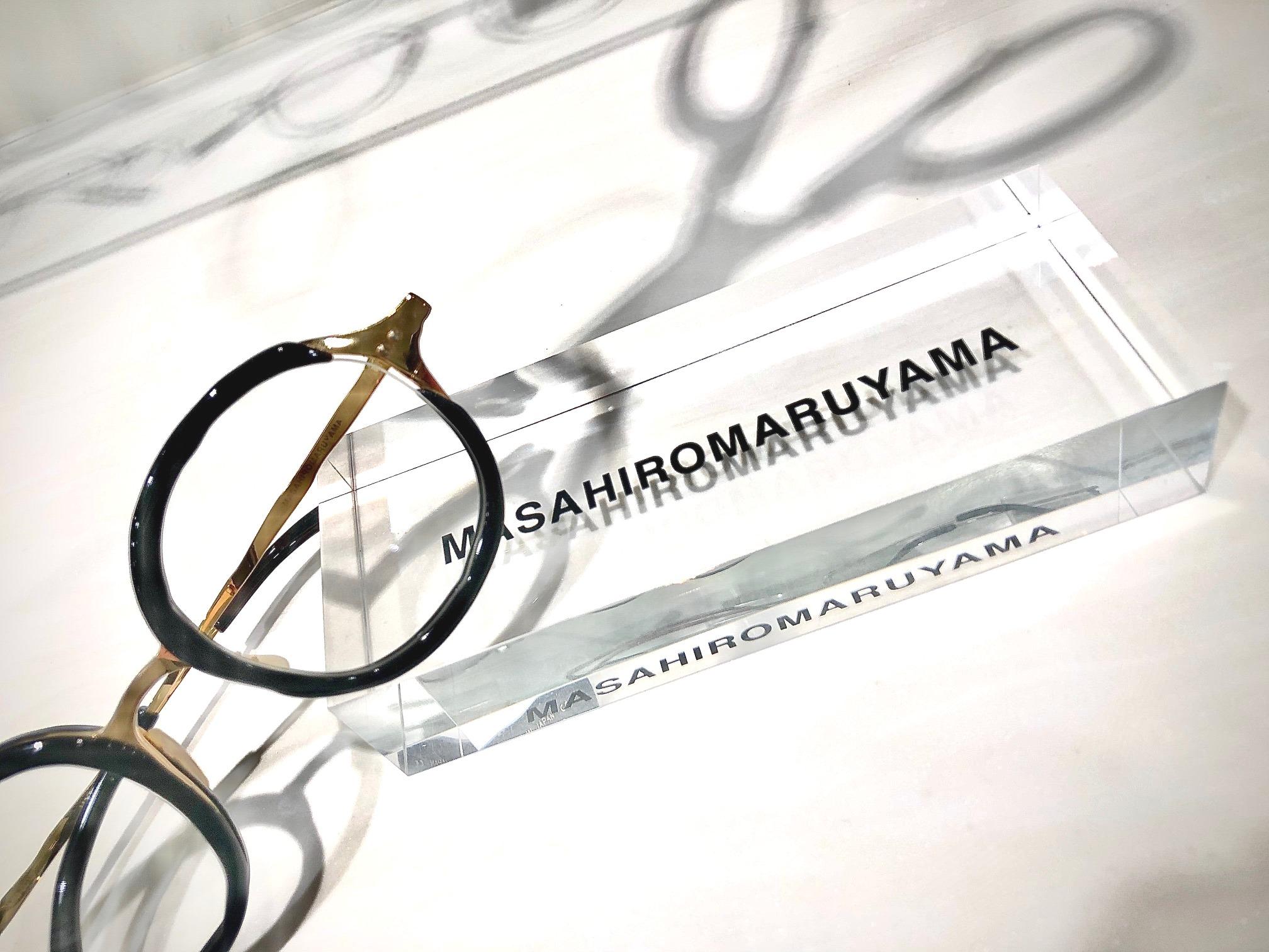 MASAHIROMARUYAMA 特集 Vol.30